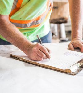 We understand builders' needs